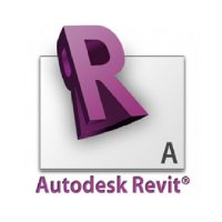 Autodesk_revit