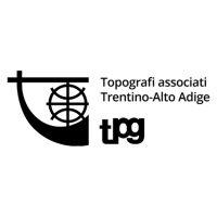 Topografi_Associati
