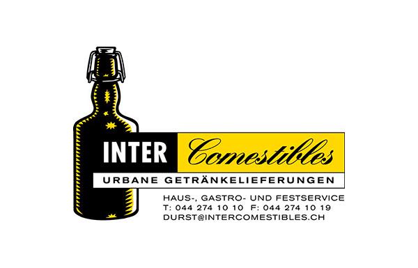 Inter Comestibles
